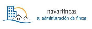 Navarfincas